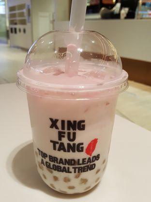 Foto review Xing Fu Tang oleh Stallone Tjia (@Stallonation) 4