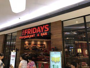 Foto 5 - Eksterior di TGI Fridays oleh Michael Wenadi