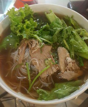 Foto - Makanan di Bihun Bebek Beijing oleh Yuli_Budiman