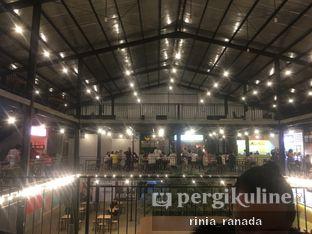 Foto 5 - Interior di Songsui Phenthung oleh Rinia Ranada