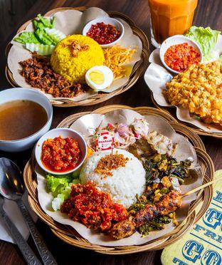 Foto - Makanan di RICARAJA oleh Synthia Tjipto
