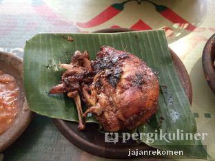 Foto 4 - Makanan di Waroeng SS oleh Jajan Rekomen
