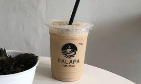 Palapa Coffee House