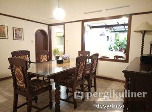 Foto 7 - Interior di Kopitera oleh Desy Mustika