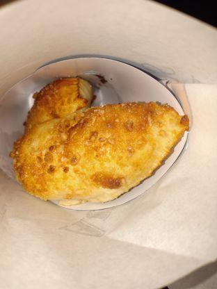 Foto 2 - Makanan di Auntie Anne's oleh Dwi Izaldi