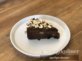 Foto 6 - Makanan(Home Made Cake) di Sama Dengan oleh Cubi