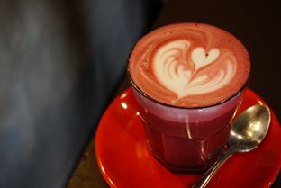 Foto 10 - Makanan di Kopipapi Coffee oleh Dwi Izaldi