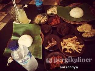 Foto - Makanan di Waroeng SS oleh Anisa Adya