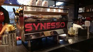 Foto 4 - Interior di Anomali Coffee oleh maysfood journal.blogspot.com Maygreen