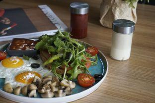 Foto 39 - Makanan di PGP Cafe oleh yudistira ishak abrar