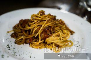 Foto 2 - Makanan di Widstik Coffee oleh Tissa Kemala