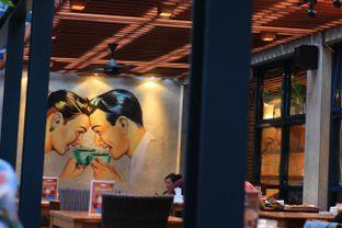 Foto 3 - Eksterior di Everjoy Coffee & Cafe - Hotel Ivory oleh Yuni Maryani