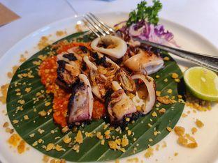 Foto 1 - Makanan di Plataran Tiga Dari oleh Jessica capriati