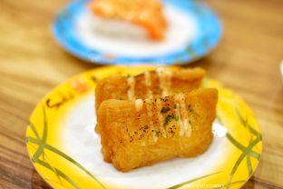 Foto 1 - Makanan di Sushi Mentai oleh Nerissa Arviana