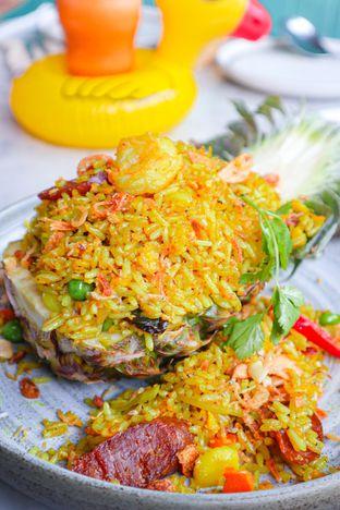 Foto 8 - Makanan di Santhai oleh thehandsofcuisine
