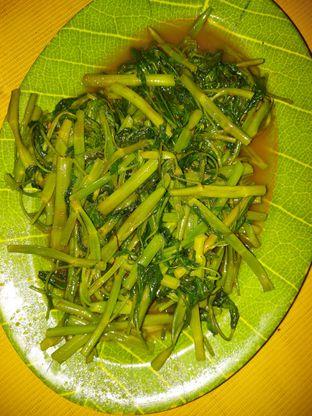 Foto 3 - Makanan di Warung Kuning Bebek Warning Bebek oleh Mouthgasm.jkt