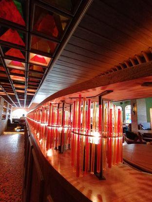 Foto 10 - Interior di Nidcielo oleh Lili Alexandra