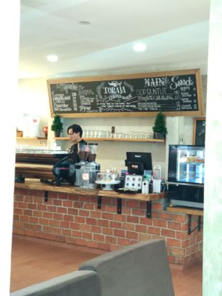 Foto 6 - Interior di Toraja Coffee House oleh Ika Nurhayati