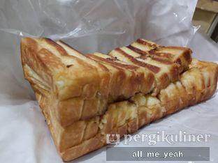 Foto review Roti Bakar Galuh oleh Gregorius Bayu Aji Wibisono 1