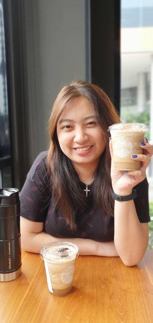Foto review Starbucks Coffee oleh Yohanacandra (@kulinerkapandiet) 6