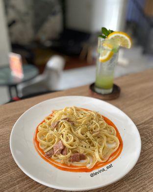 Foto 6 - Makanan di Monti Kopi oleh Levina JV (IG : @levina_eat & @levinajv)
