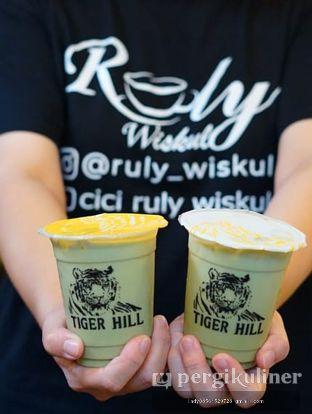 Foto 4 - Makanan di Tiger Hill oleh Ruly Wiskul