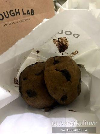 Foto Makanan di Dough Lab
