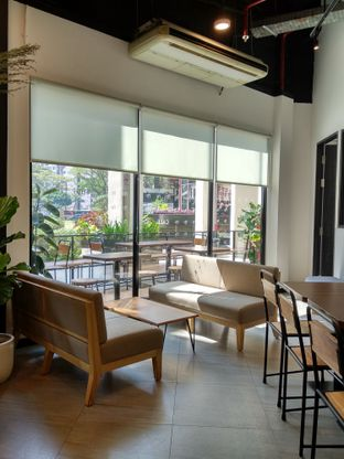 Foto review Koffie Nation oleh Ika Nurhayati 9