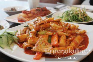 Foto 1 - Makanan di City Seoul oleh AndaraNila