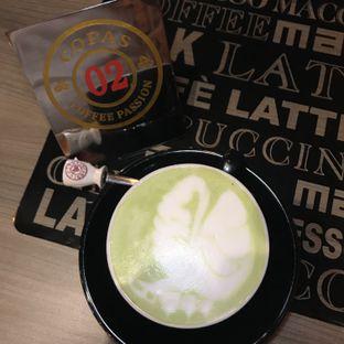 Foto 7 - Makanan di Copas (Coffee Passion) oleh @fridoo_