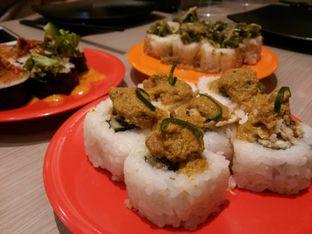 Foto 3 - Makanan di Suntiang oleh julia tasman