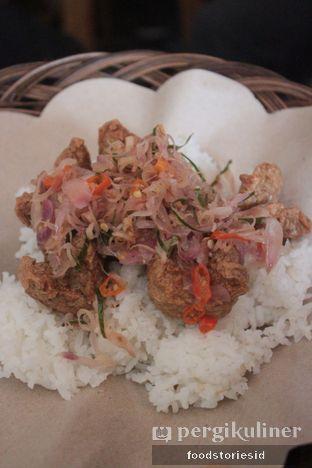 Foto 6 - Makanan di Bakso 2 Nyonya oleh Farah Nadhya | @foodstoriesid