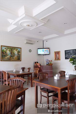 Foto review RM Taliwang Bersaudara oleh Darsehsri Handayani 7