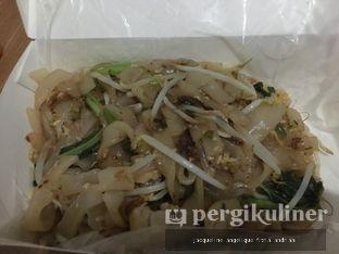 Foto 2 - Makanan di Nalaya oleh @mamiclairedoyanmakan