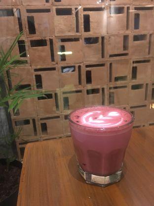Foto 10 - Makanan di Janjian Coffee 2.0 oleh Prido ZH