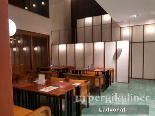 Foto review Senyata oleh Ladyonaf @placetogoandeat 15