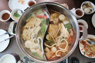 Foto 4 - Makanan di X.O Suki & Cuisine oleh Marsha Sehan