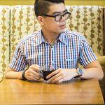 Foto Profil Ivan Ciptadi @spiceupyourpalette