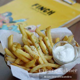 Foto 5 - Makanan di Finch Coffee & Kitchen oleh Francine Alexandra