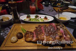 Foto 2 - Makanan di Altitude Grill oleh Anisa Adya