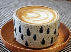 Kenali 5 Tipe Penyuka Coffee Latte, Kamu Termasuk yang Mana?
