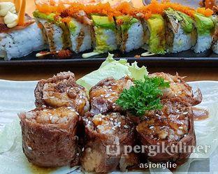 Foto 7 - Makanan di Sushi Tei oleh Asiong Lie @makanajadah