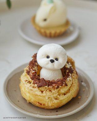 Foto 1 - Makanan di C for Cupcakes & Coffee oleh Michael |@JKTFoodFighter