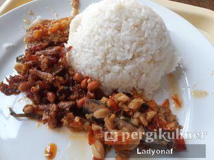 Foto 10 - Makanan di Ruma Eatery oleh Ladyonaf @placetogoandeat