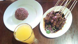 Foto 5 - Makanan di de' Leuit oleh Review Dika & Opik (@go2dika)