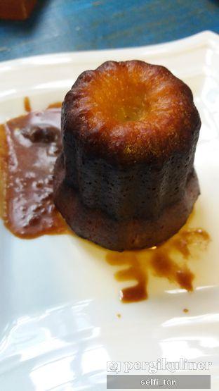 Foto 4 - Makanan di Giyanti Coffee Roastery oleh Selfi Tan