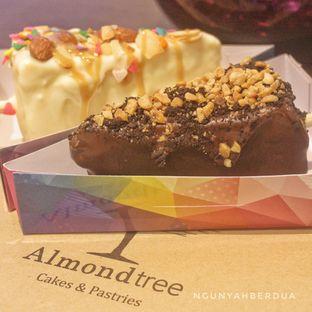 Foto - Makanan di Almondtree oleh ngunyah berdua
