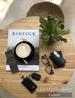 Foto review Popolo Coffee oleh Muhammad Fadhlan (@jktfoodseeker) 4