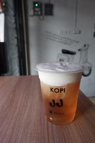 Foto 2 - Makanan di Kopi JJ oleh Eka Febriyani @yummyculinaryid