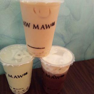 Foto 3 - Makanan di Maw Maw Tea oleh felita [@duocicip]